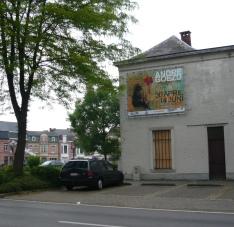 Exposition Noker