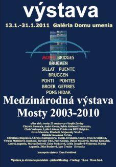 Affiche Zora Expo Plagat