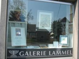 Exposition Lammel