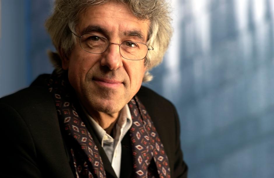 André Goezu